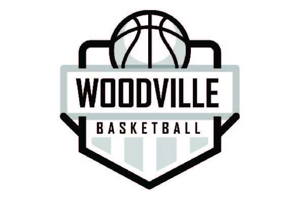 Woodville Basketball Club