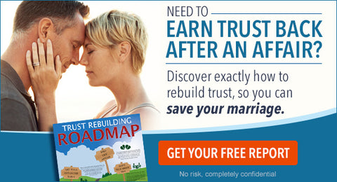 Get affair recovery roadmap report here