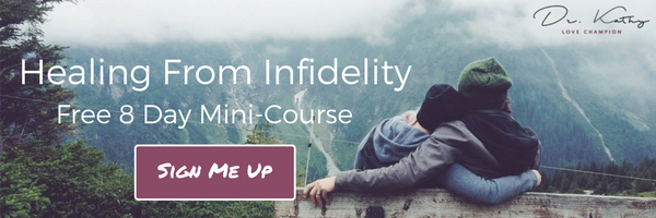 8 day healing from infidelity starter course sign up