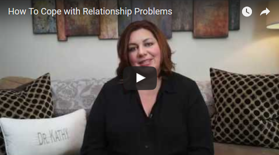 Healing From Infidelity - Step 2 Workbook + Videos