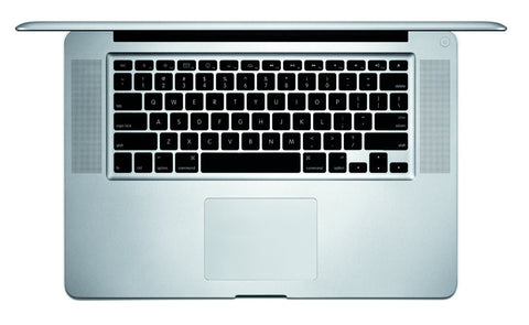 MacBook Pro 15-Inch - Quad-Core i7 | 4GB | 500GB (Refurbished)