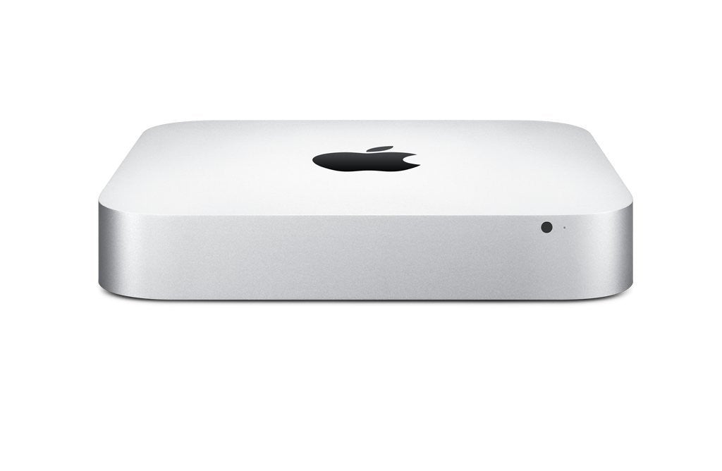 Apple Mac Mini Computer (Refurbished)