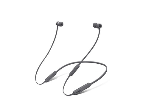 Beats BeatsX Wireless In-Ear Headphone (Certified Refurbished)