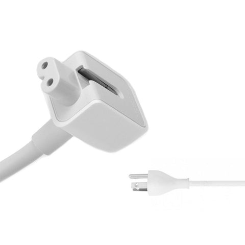 ProtoCASE - Extension Cord for Apple MacBook Pro, Air, Mag Safe 1 / 2, 85W 60W 45W AC Adapter / Charger