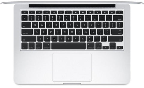 MacBook Pro with Retina Display 13.3-Inch - Core i5 | 4GB | 128GB SSD (Refurbished)