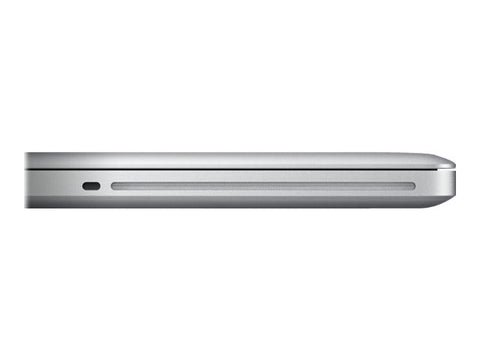 MacBook Pro 13.3-Inch Laptop [OLD VERSION] (Refurbished)