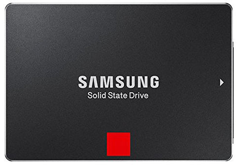 MacBook Pro Solid State Drive (SSD) - Upgrade Service (Free Labor)