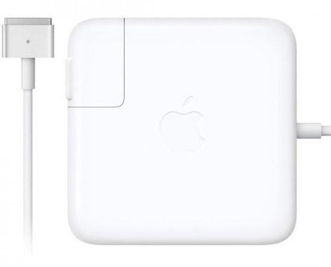 Apple MagSafe 2 Power Adapter Charger with AC Extension Wall Cord