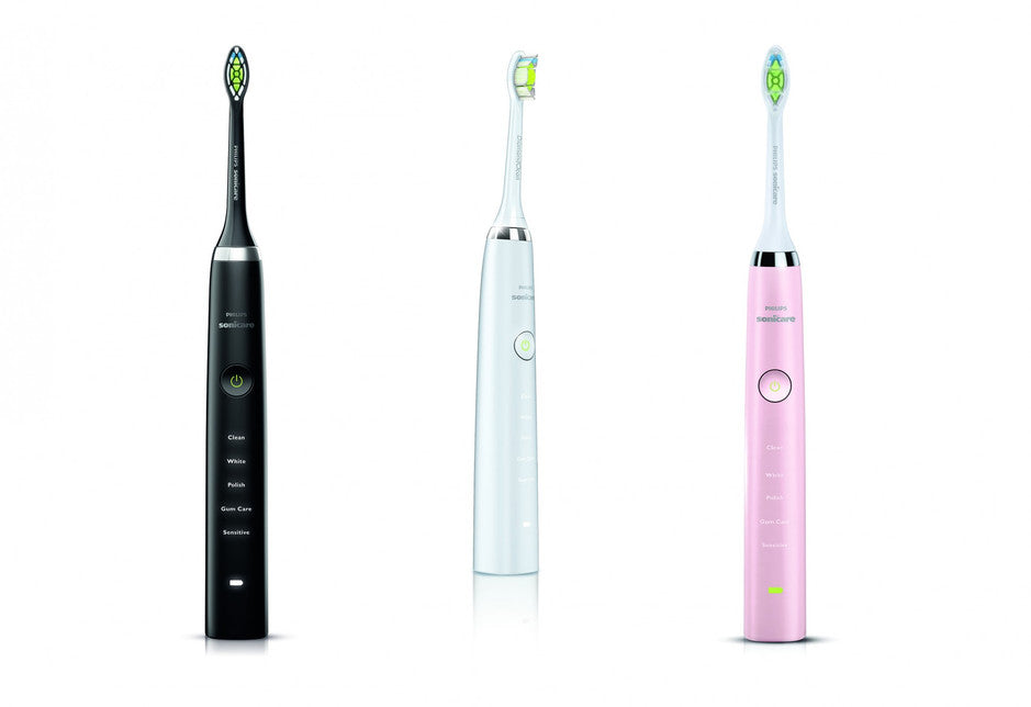 http://www.hometeethwhiteningshop.com/products/philips-diamond-whitening-electric-toothbrush