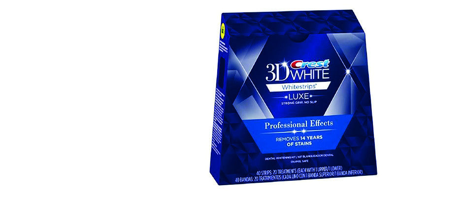 http://hometeethwhiteningshop.com/products/crest-3d-white-luxe-whitestrips-professional-effects-teeth-whitening-kit-20-ea