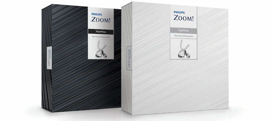 https://www.hometeethwhiteningshop.com/collections/phillips-take-home-zoom-teeth-whitening/products/zoom-day-white?nopreview