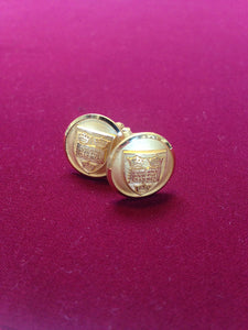 Oxford Uni Cufflinks