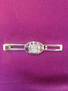 Royal College of Surgeons Tie Bar