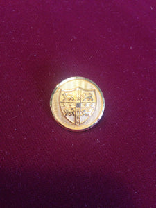 Cambridge Uni. Buttons