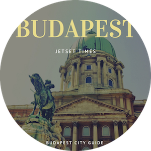 Jetset Times City Guide Travel eBooks - PDF Downloads on Jetset Times SHOP