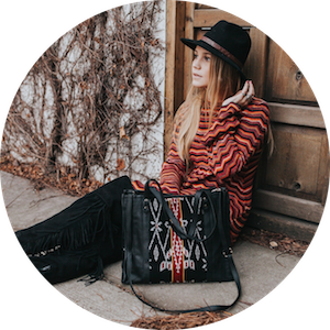 Women's Handcrafted Leather Travel Bags & Tote Bags by Mahisi on Jetset Times SHOP