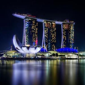 Singapore Essential Packing List by Jetset Times SHOP