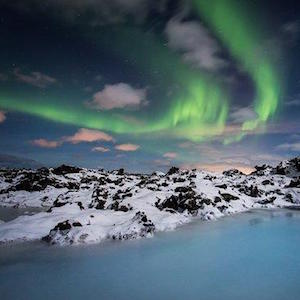 Iceland Essential Packing List by Jetset Times SHOP