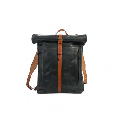 OneWay Backpack