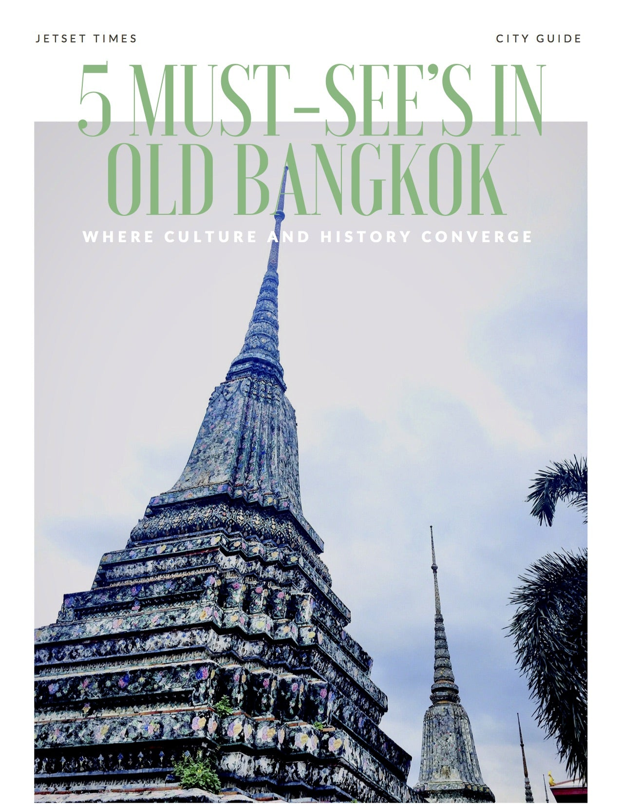 Bangkok city guide ebook pdf download jetset times shop bangkok top must sees city guide chapter for offline pdf download use by jetset times fandeluxe Image collections
