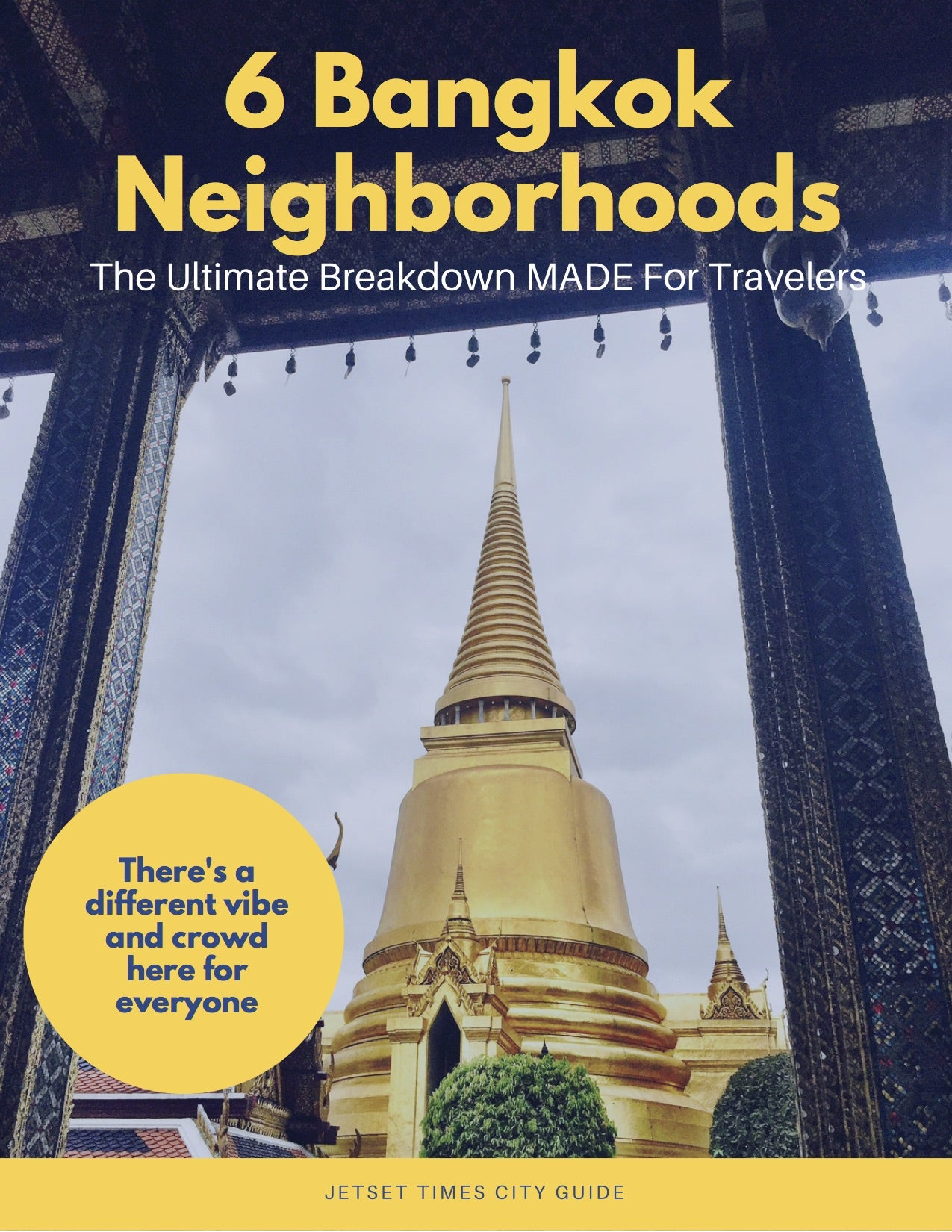 Bangkok city guide ebook pdf download jetset times shop bangkok neighborhoods city guide chapter for offline pdf download use by jetset times shop fandeluxe Image collections