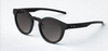 Face 2 Sunglasses - Various Colors for Men & Women