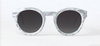 Face 2 Midori Sunglasses- Various Colors for Men & Women
