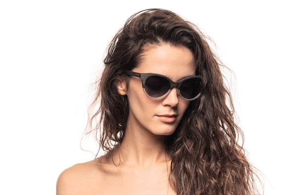 Face 4 Sunglasses - Various Colors for Men & Women