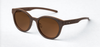 Face 5 Sunglasses - Various Colors for Men & Women