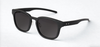 Face 6 Sunglasses - Various Colors for Men & Women