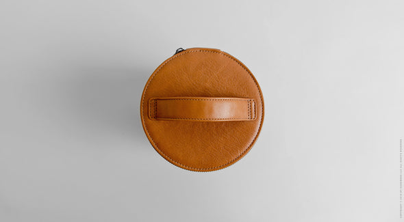 LYRA Dopp Kit