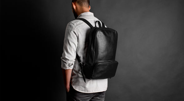 MANGART backpack