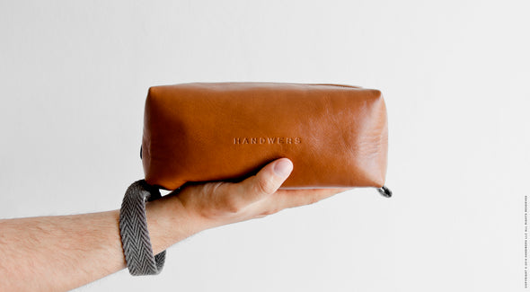 SOMMEN Dopp Kit