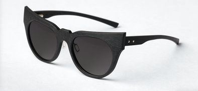 Polet Sunglasses - Various Colors for Men & Women