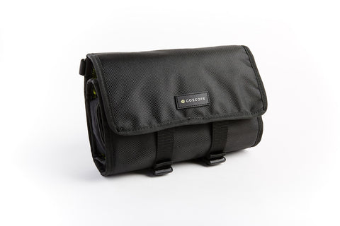 Pro Flex Case for GoPro Camera