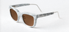 Volk Midori Sunglasses- Various Colors for Men & Women