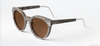 Zima Midori Sunglasses- Various Colors for Men & Women