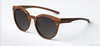 Zima Sunglasses - Various Colors for Men & Women