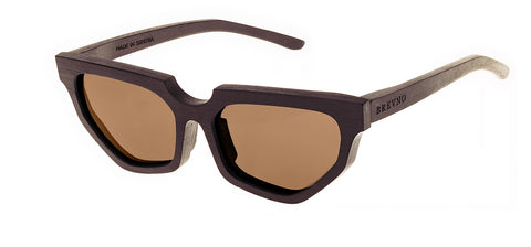Aura Sunglasses for Men & Women - Various Colors