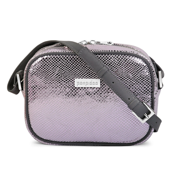 Paris Camera bag - Mayotte (Limited Edition)