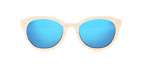 Lisa Wood Sunglasses for Men & Women - Various Colors