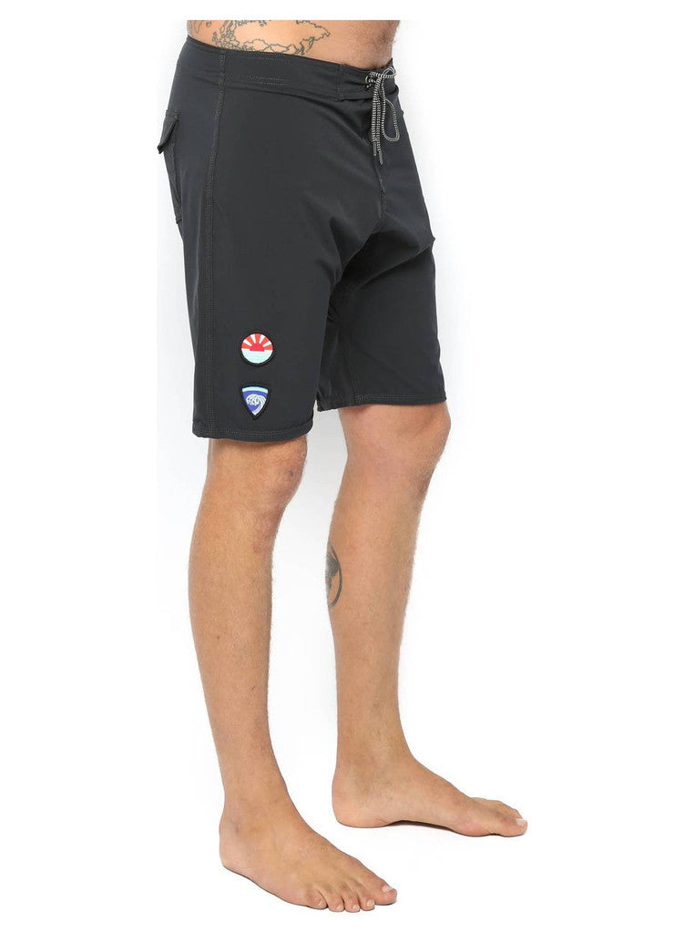 WAVECREST BOARDSHORTS
