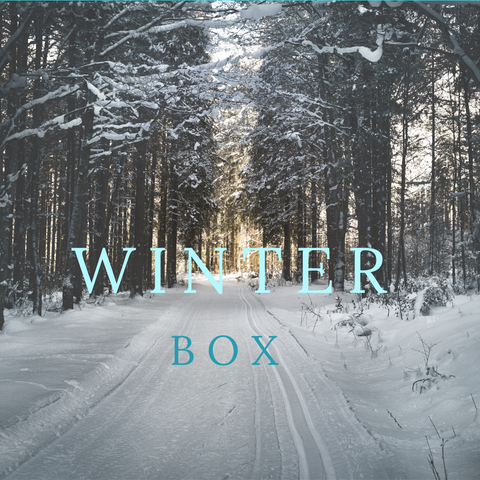 Winter Seasonal Box