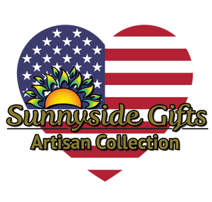Introducing DAWN Jewelry in our NEW Sunnyside Gifts Artisan Collection!