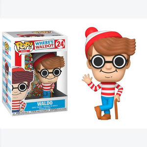 Pop! Collector's Corner - New at Sunnyside Gifts!