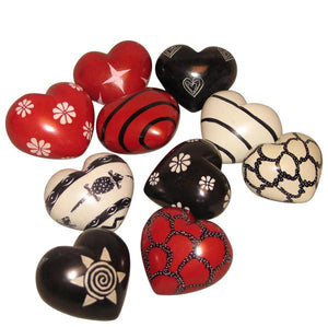 River Stones & Paperweights