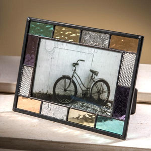 Picture Frames & Blocks
