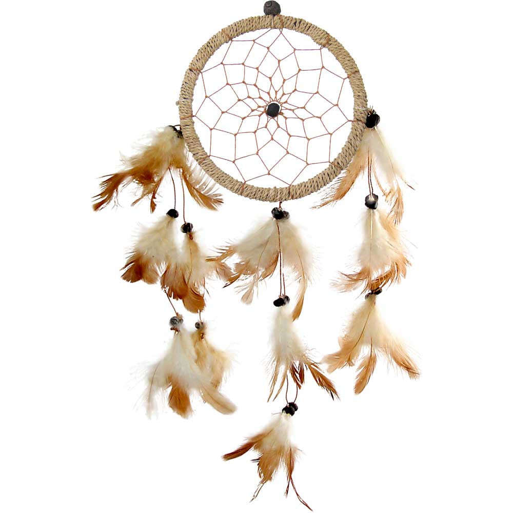 Natural ~ Dreamcatcher