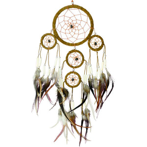 New Spirit Dreamcatcher