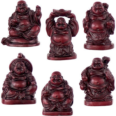 Figurines & Statues Brilliant Chinese Bronze Hand Casting Lotus Figurines Statue Auspicious Gift Collection